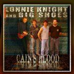 cain's-blood-album-cover