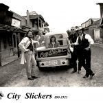 CITY-SLICKERS-GALLERY-COVER-SHOT