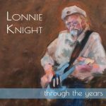lonnie-knight-through-the-years-cd-cover