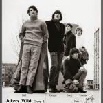 Jokers Wild Five-Man-Glossy-Large1