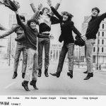 Jokers Wild_ Jumping-Photo1