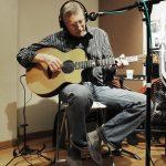 Radio KFAI Studio 2013