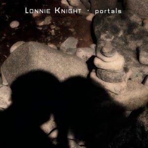 lonnie-knight-portals-cd-cover