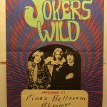 Posters - Jokers 01-26-2013 005