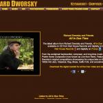 rd.com-screenshot