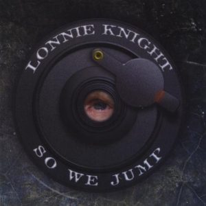 lonnie-knight-so-we-jump-cd-cover