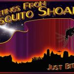 mosquito-shoals-just-bitten-illustration