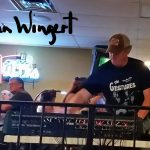A Night for Lonnie-Mankato Benefit July 2016 (13)