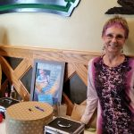 A Night for Lonnie-Mankato Benefit July 2016 (16)