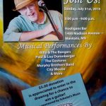 A Night for Lonnie-Mankato Benefit July 2016 (3)