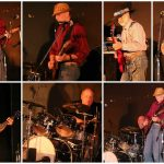 A Night for Lonnie-Mankato Benefit July 2016 (7)