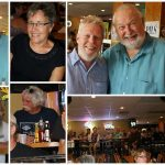 A Night for Lonnie-Mankato Benefit July 2016 (8)