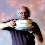 Carl Big Cup