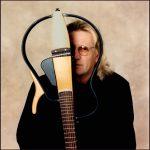 Loonie-mod-guitar
