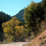 Wasatch Mountains (2005)