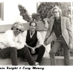 Lonnie Knight and Easy Money