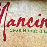Mancinis photo by carlo james lamanna 4