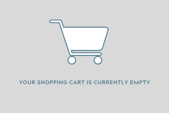 https://dev.lonnieknight.com/wp-content/uploads/2019/08/Empty-Shopping-Cart-Sign2-e1566435698274.png